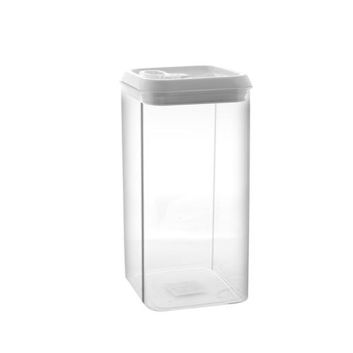 display image 0 for product Royalford 2.3L Recipient Canister