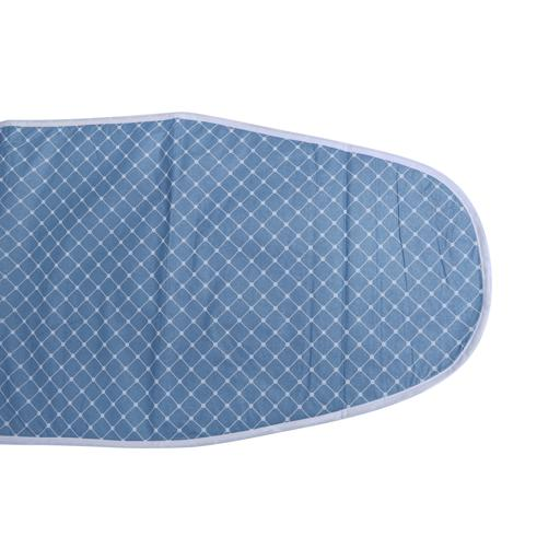 display image 8 for product Royalford Ironing Board Cover 92 X 31 Cm - Thick Light Weight Scorch & Heat Resistant