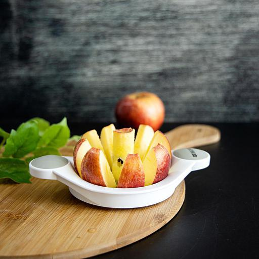 display image 1 for product Royalford Apple Cutter