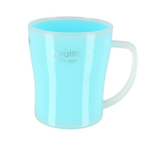 display image 4 for product Royalford Porcelain Cup - Portable With Comfortable Handle