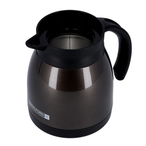 display image 5 for product Royalford Stainless Steel Mini Vacuum Flask, 500 Ml