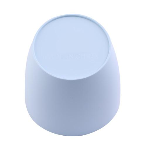 display image 5 for product Royalford Table Dust Bin - Anti Dust, Water Proof, Rust Resistant, Odour Free & Hygienic