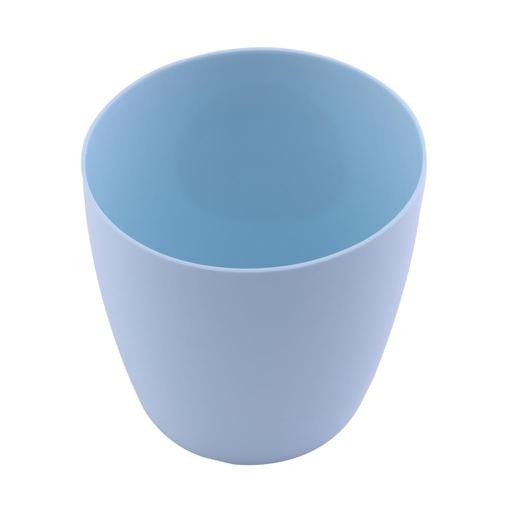display image 8 for product Royalford Table Dust Bin - Anti Dust, Water Proof, Rust Resistant, Odour Free & Hygienic